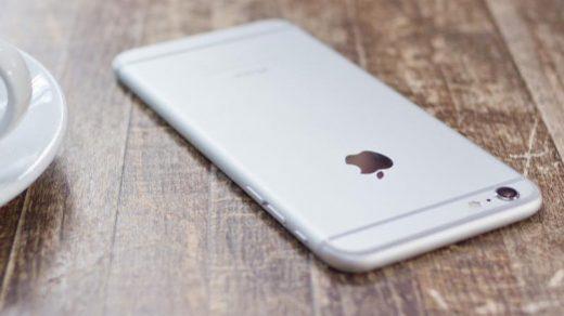 Dolar nedeniyle iPhone'lara zam geliyor!