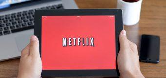 Netflix'te artık çevrimdışı izleyebileceksiniz