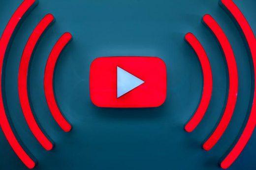 youtube-4k