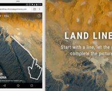 Google'dan bağımlılık yaratan harita oyunu