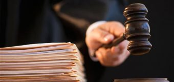 AİHM'den mahkumlara internet kararı