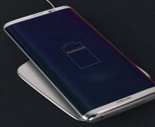 Samsung telefonlarındaki çerçeveyi kaldırıyor!