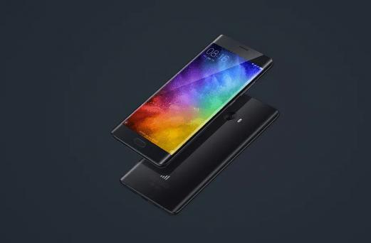 Xiaomi de kendi işlemcisini üretecek