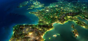 Avrupa Birliği dijital sınırları kaldırdı