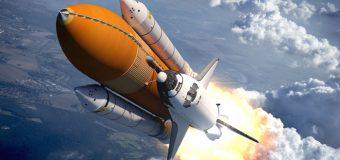 Hindistan uzaya tek seferde 104 uydu gönderecek
