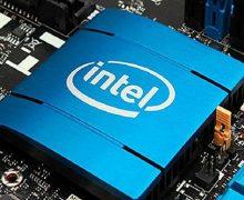 Intel'den tam 32 çekirdekli işlemci!