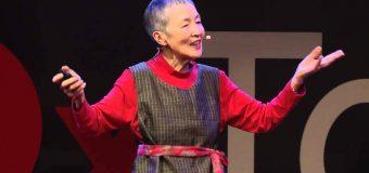 81 yaşında ilk mobil uygulamasını yazdı