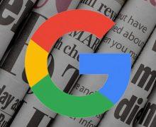 Google, haber doğrulama hizmetini kullanıma açtı
