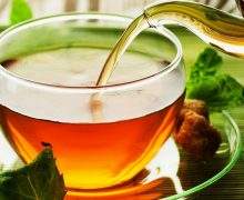 Çay'ın genetik sırları çözüldü!