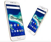 General Mobile Android 8 güncellemesi geliyor