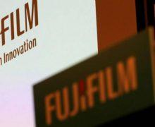 Fujifilm, Xerox`u 6.1 milyar dolara satın aldı