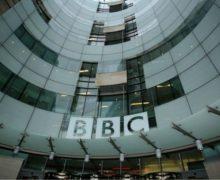 BBC Türkçe'de çalışmak ister misin?