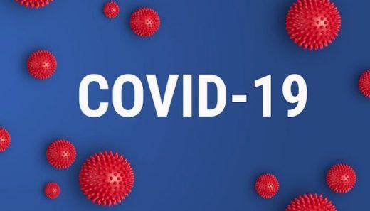 Koronavirüse karşı bağışıklık endişe verici derecede kısa