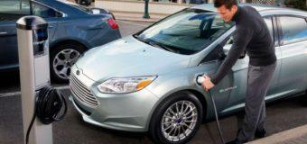 Greenpeace'den elektrikli hibrit arabalar için çarpıcı iddia!