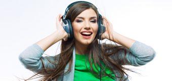 En Ucuz Oyuncu Kulaklık Fiyatları