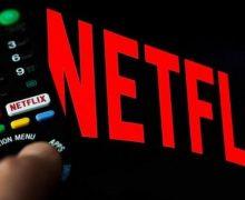 Netflix abone sayısı 203 milyon oldu