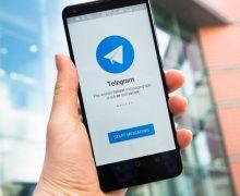 Son 3 günde Telegram'a katılımda rekor!