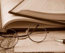 Uzman ve Yeminli Tercüme Bürosu